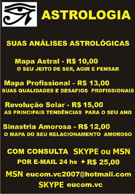ASTROLOGIA.jpg (160128 bytes)